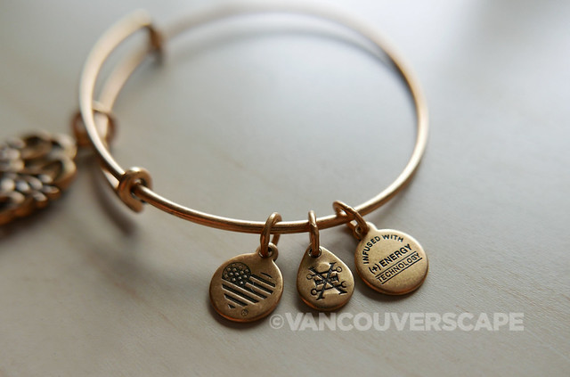 Alex and Ani spring bangles-5