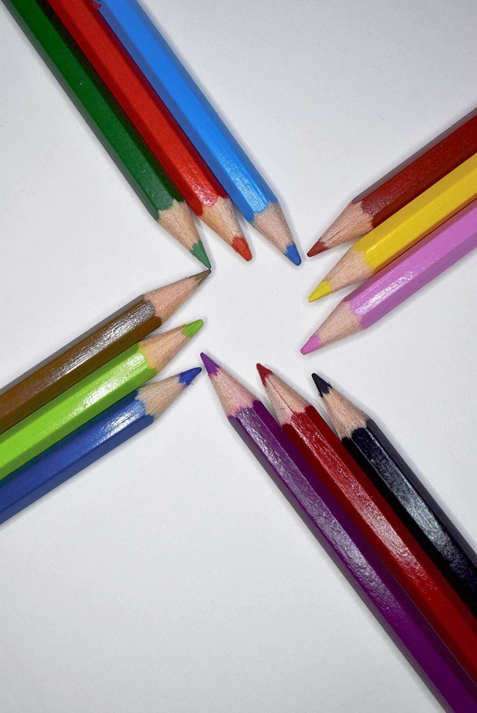 colored pencils (14)