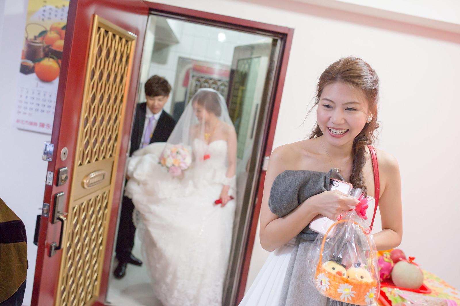 結婚儀式精選-90