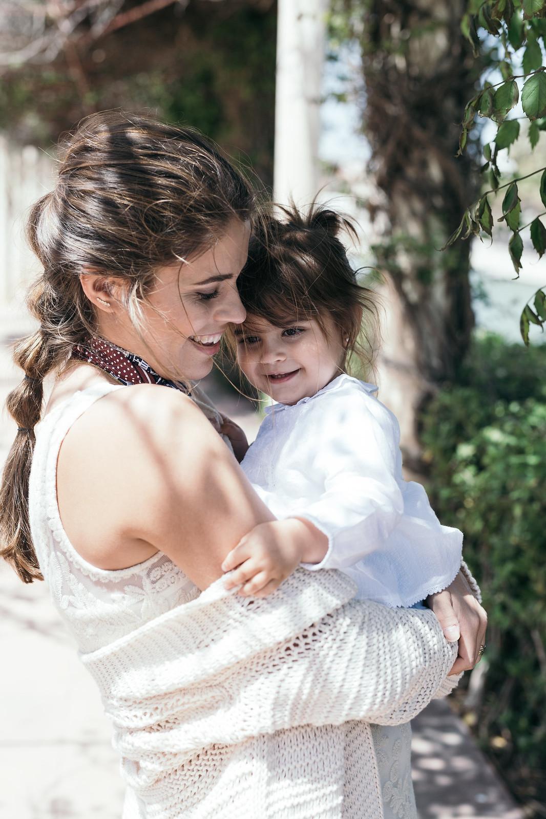 Jessie Chanes - Seams for a desire - El Corte Ingles - Giftlist - Lista de regalos dia de la madre -12