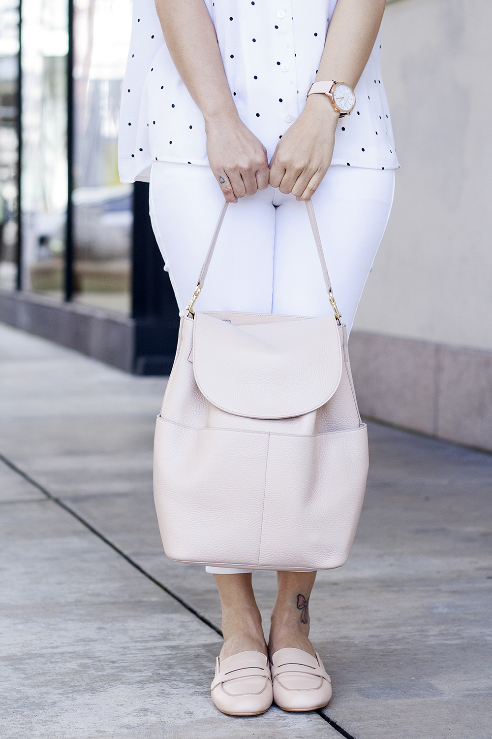 07cuyana-backpack-blush-white-sf-fashion-style