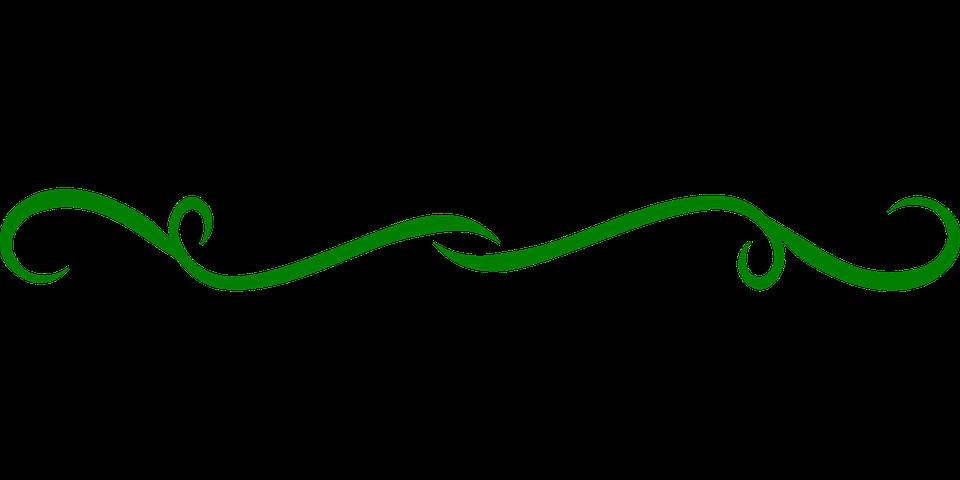 green-47700_960_720