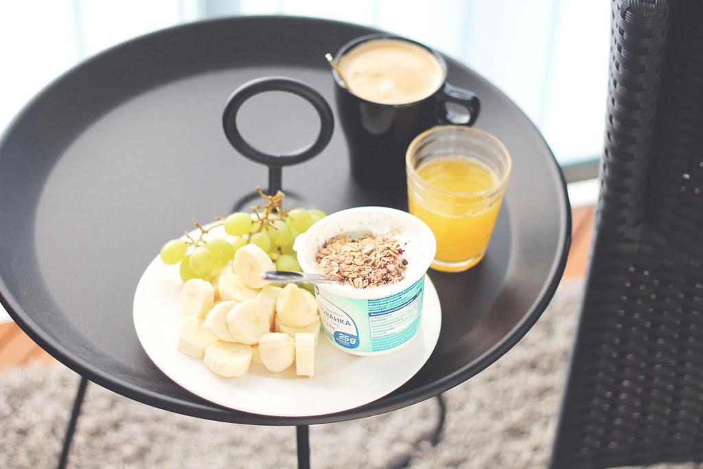 aamupalaa2