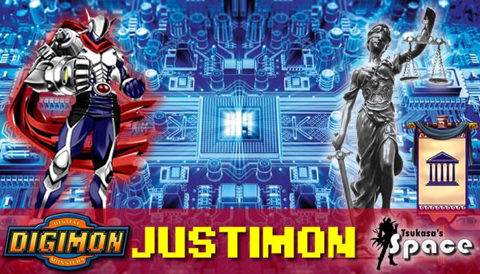 justimon