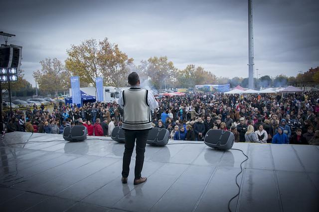 Ziua Națională a României 27 noiembrie 2016