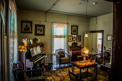 Old Kentucky Home Tour-012