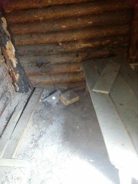 Дві схованки з боєприпасами виявила СБУ в районі АТО