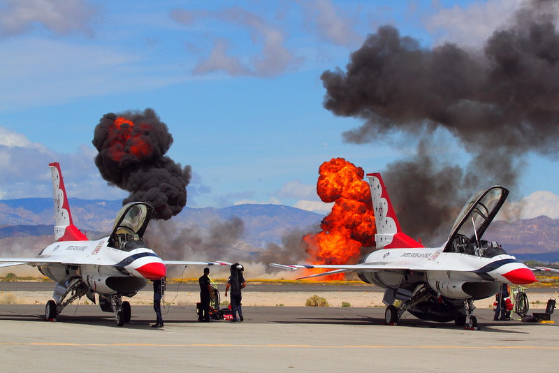 IMG_0078 Los Angeles Air Show