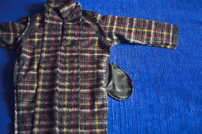 diy_oversized_coat_sewing_tutorial-22