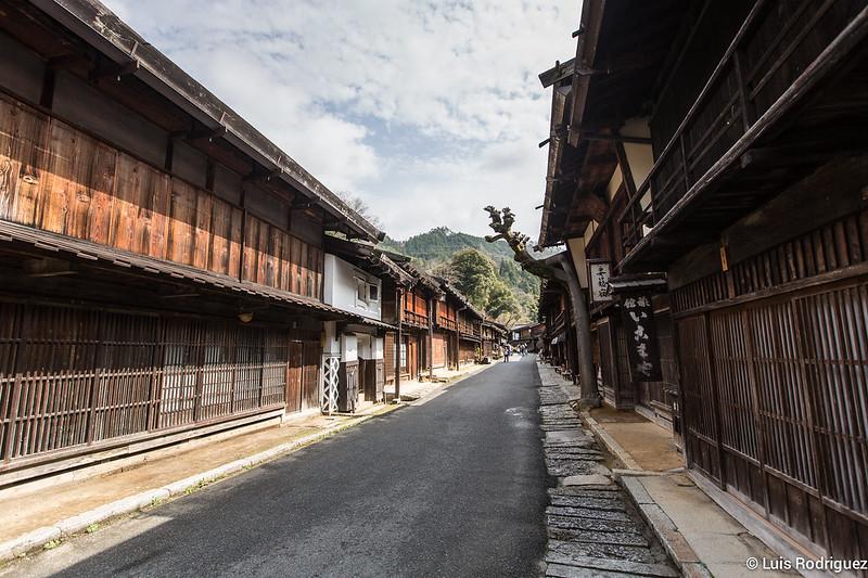 Ruta-Nakasendo-Magome-Tsumago-153
