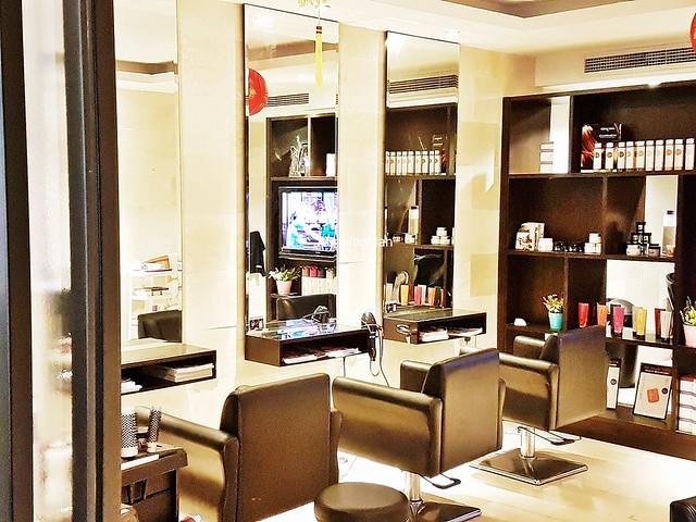 Hatten Hotel 09 - H Salon