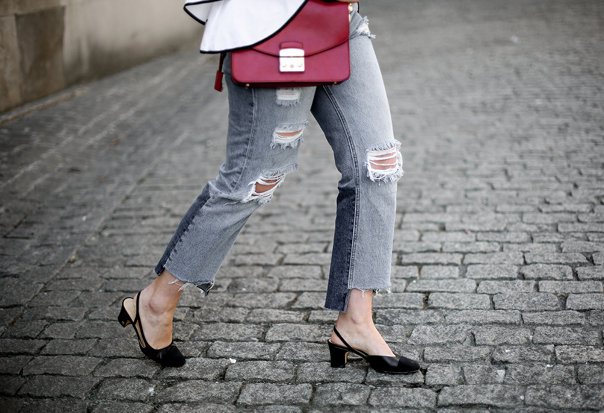 top-hombros-al-aire-volantes-zara-jeans-slingback-chanel-myblueberrynightsblog