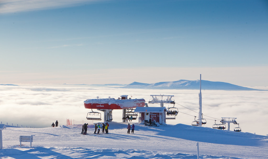 Skistar ski pass rabatt