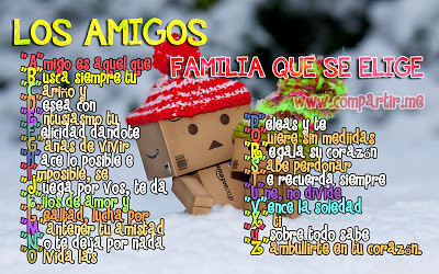 Frases De Amor Frase De Amistad Para Compartir En Faceboo Flickr