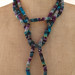 collier_290314_01