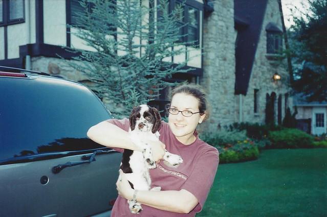 puppy_marcia