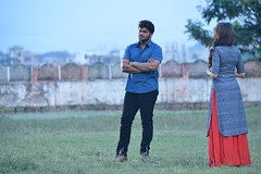 Gunturodu Movie Stills