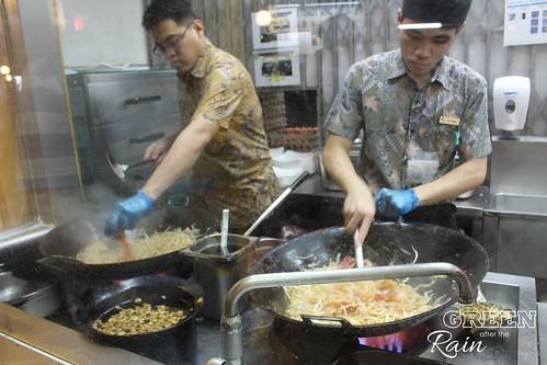 160908f Malaysian Food Street _17