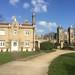 Royal Waterman's Almshouses, Penge