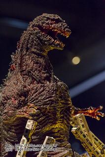 Shin_Godzilla_Diorama_Exhibition-20