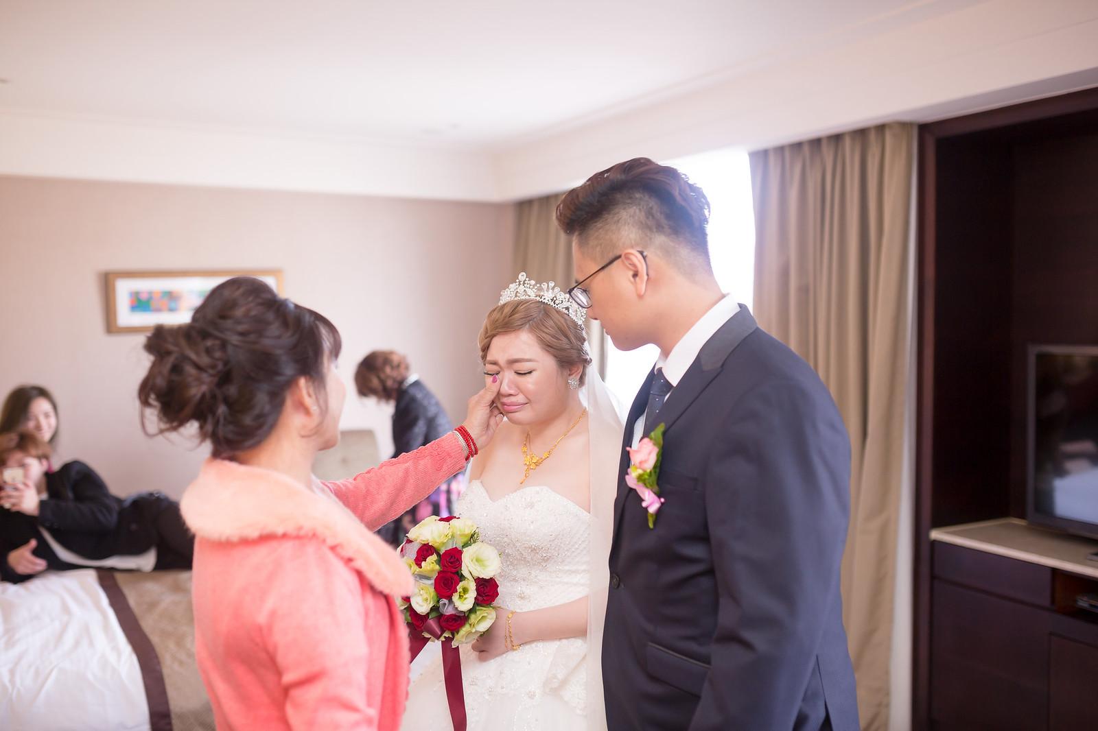 結婚儀式精選-92