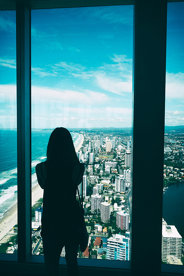 City viewer