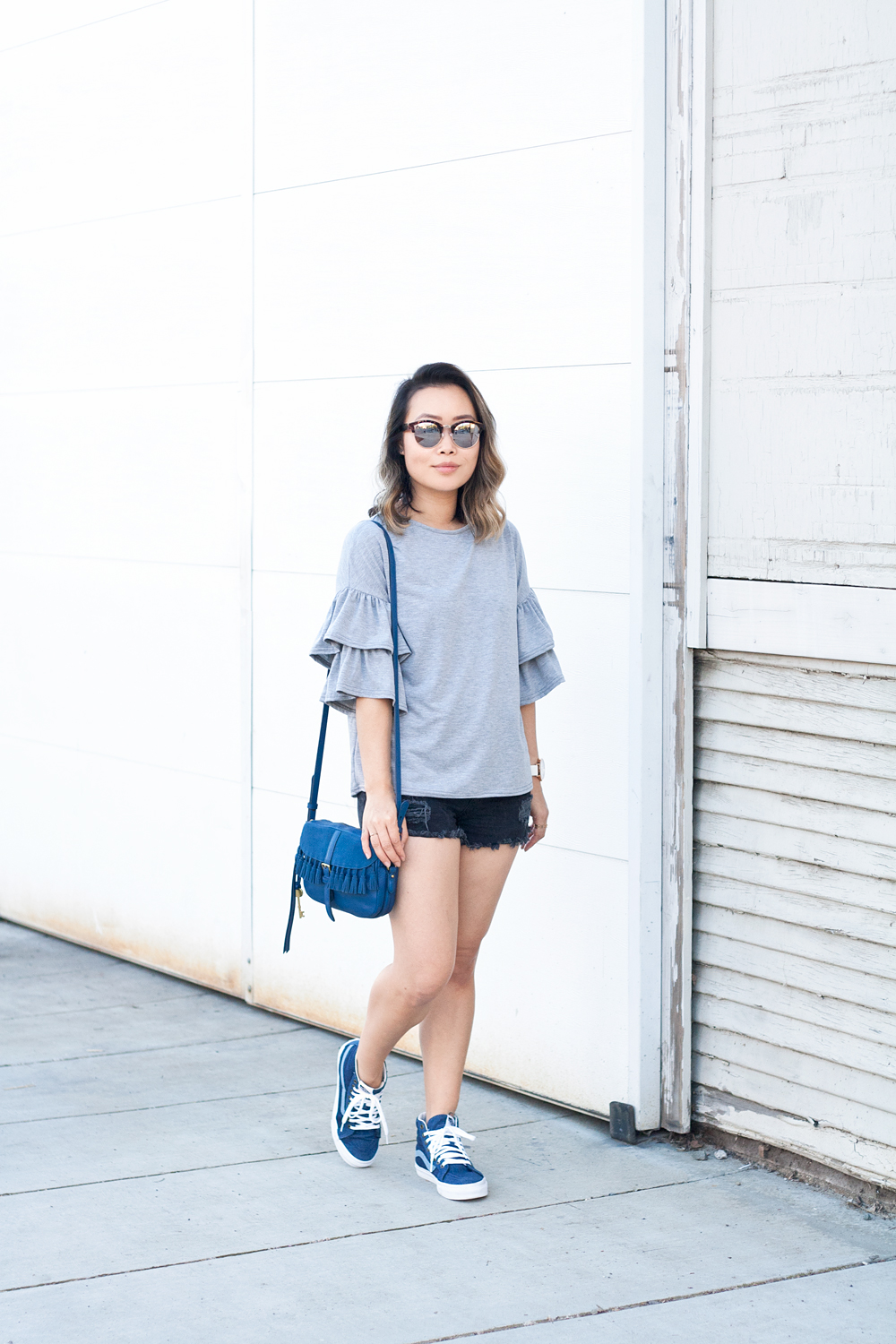 04fossil-blue-madewell-vans-denim-sf-fashion-style