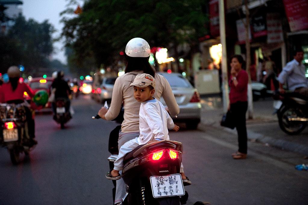 Hanoi   VN