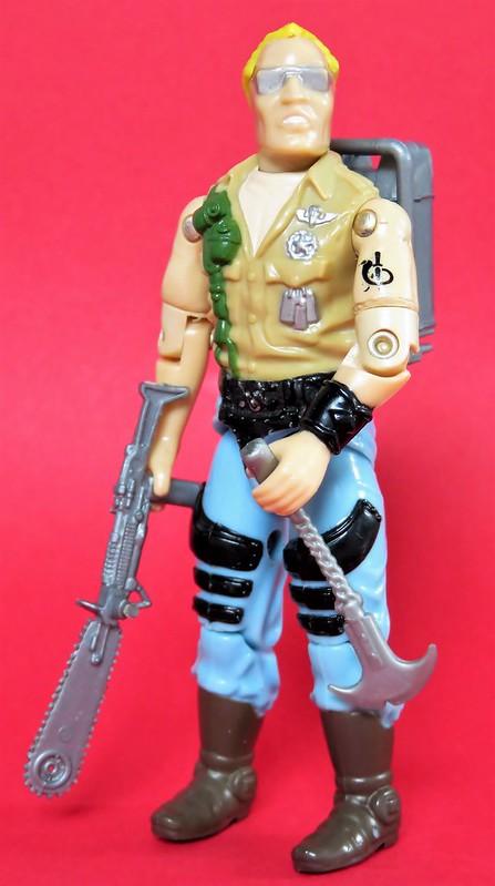 1985 G.I.Joe team  33385553583_c2bbeb0365_c