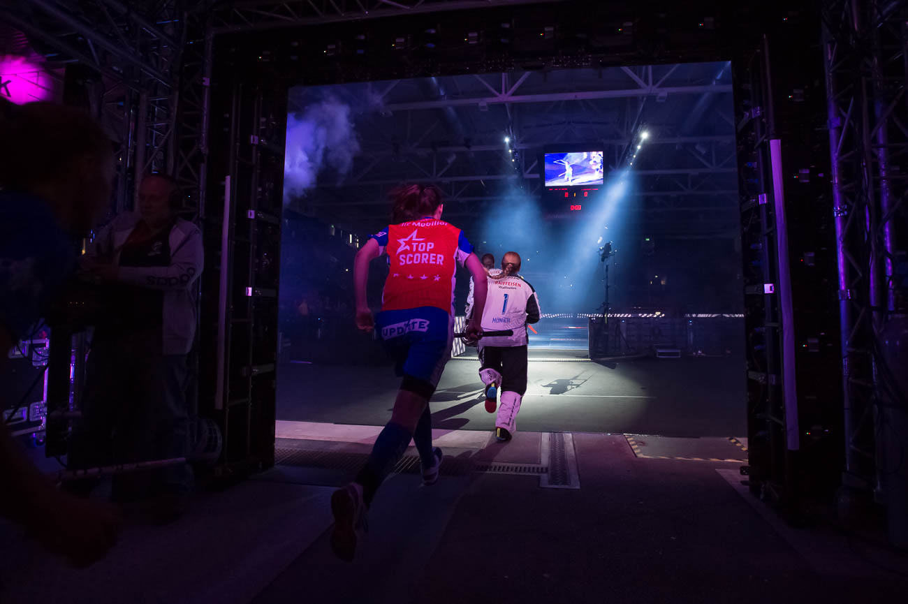 20170422: Superfinal UHC Dietlikon - Piranha Chur
