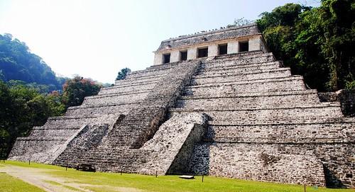 152 Palenque (14)