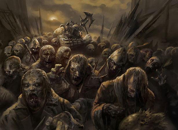 zombie-apocalypse-weapons
