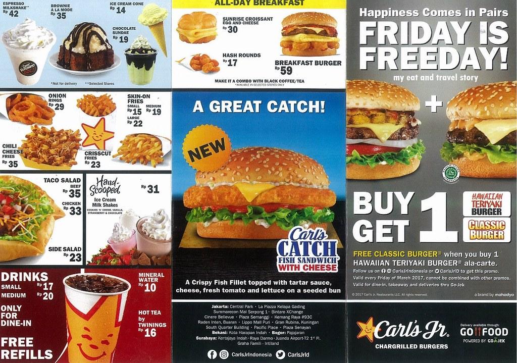 menu 02 (1280x899)