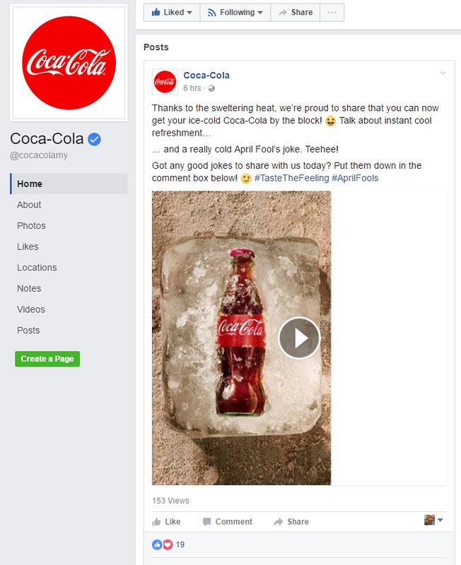 april coke msia
