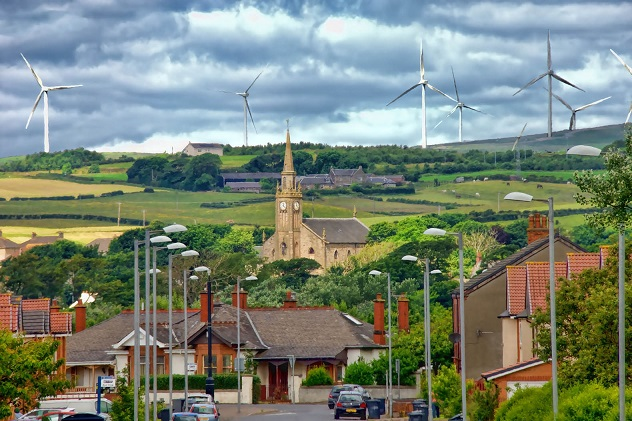 scottish-wind-farm01