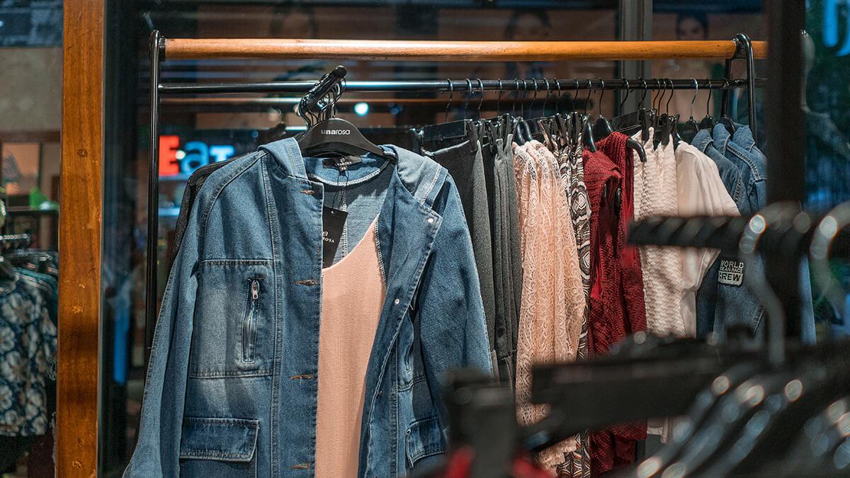 Unarosa Clothing Philippines