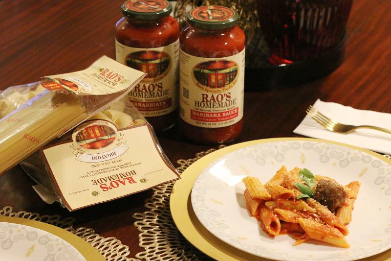 raos-homemade-pasta-sauces-13
