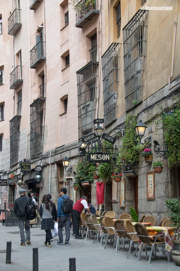 20170416-Unelmatrippi-Madrid-kaupunkikuvia-DSC0752