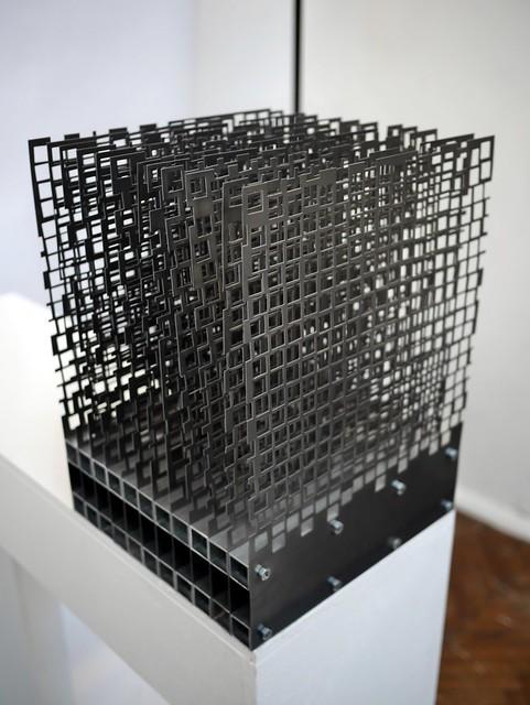 Anna Lorenz - Altar-Piece - 2