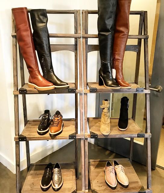 M4D3 Shoes (8)