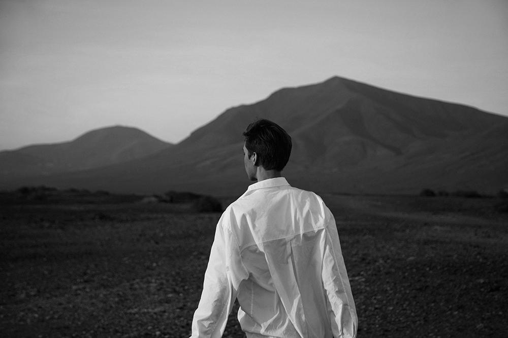 MikkoPuttonen_Lanzarote_Travel_photodiary_photography9_bw_web