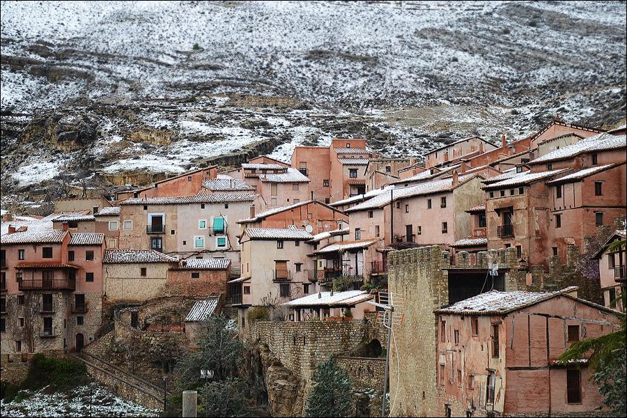 Albarracin_0070