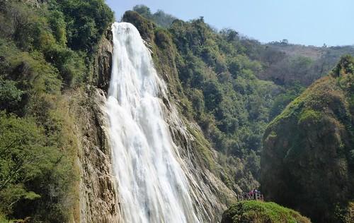 19 Cataratas del Chiflon (24)