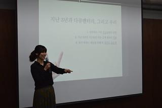 20170414_공동체상영_세월호다큐 (9)