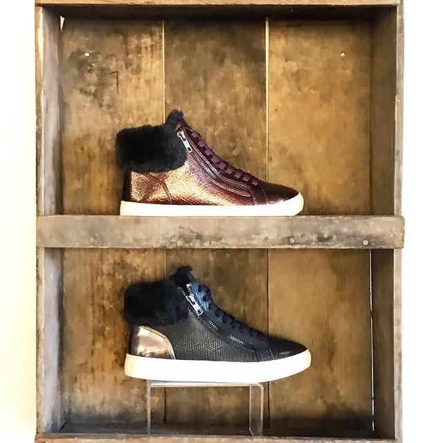 M4D3 Shoes (13)