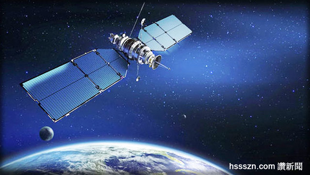 rogue-chinese-satellite-on-cours