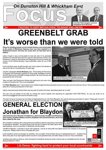 GE 2017 May -a3 (1)-page-0