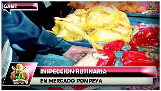 inspeccion-rutinaria-en-mercado-pompeya