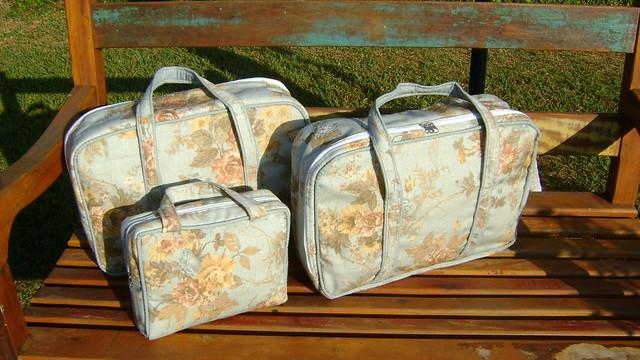 Llevar jamón o chorizo en equipaje de mano