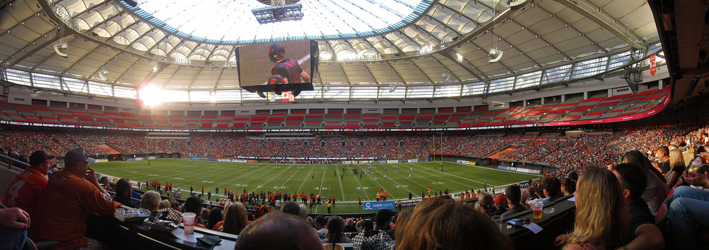 bc lions free streaming